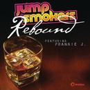Rebound (Single) thumbnail