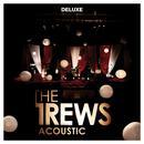 Acoustic: Friends & Total Strangers thumbnail