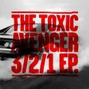 3/2/1 EP (Remixes) thumbnail