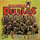 Con Ritmo Y Sabor thumbnail