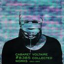 #8385 Collected Works 1983 - 1985 thumbnail