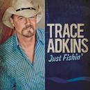 Just Fishin' (Radio Single) thumbnail