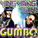Mo Thugs Presents: Gumbo By Ying Yang Twins thumbnail