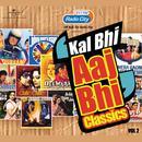 Radio City Present's Kal Bhi Aaj Bhi (Vol.2) thumbnail