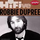 Rhino Hi-Five: Robbie Dupree thumbnail