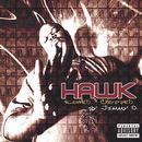 Hawk : Slowed And Chopped thumbnail
