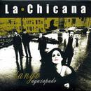 Tango Agazapado thumbnail