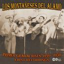 Primer Grabaciones: 1940-1950, First Recordings thumbnail