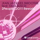 2 People (2011 Rework) (Single) thumbnail