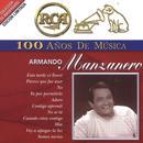 RCA 100 Años De Musica - Armando Manzanero thumbnail