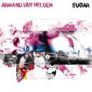 Sugar (Single) thumbnail