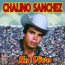 En Vivo - Chalino Sanchez thumbnail