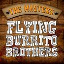 The Masters thumbnail