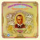The Easy Winners & Other Rag-Time Music of Scott Joplin thumbnail
