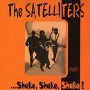 Shake, Shake, Shake! thumbnail