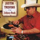 Justin Trevino Sings Johnny Bush thumbnail