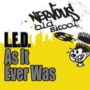 As It Ever Was (Club Mix) (Single) thumbnail
