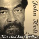 Kiss And Say Goodbye thumbnail