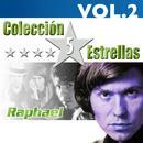 Colección 5* Raphael, Vol. 2 thumbnail