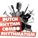 Rhythmatism thumbnail