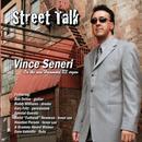 Street Talk thumbnail