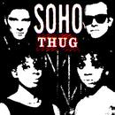 Thug [2008 Remixed Edition] thumbnail