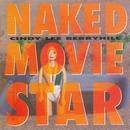 Naked Movie Star thumbnail