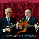 Live In Virginia Vol. 2 thumbnail