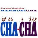 Harmonicha Cha-Cha thumbnail