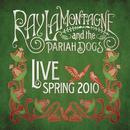 Live - Spring 2010 EP thumbnail