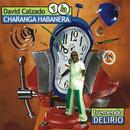 Tremendo Delirio thumbnail