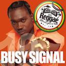 Reggae Masterpiece - Busy Signal 10 thumbnail