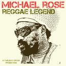 Reggae Legend thumbnail