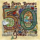 The Irish Rovers 50 Years - Vol. 1 thumbnail