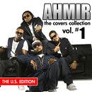 Ahmir: U.S. Edition - The Covers Collection - Vol. #1 thumbnail