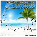 Sonidos Naturales Con Música: Selva Tropical Con Música Relajante thumbnail