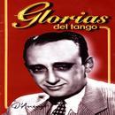 Glorias Del Tango: D'Arienzo Vol. 2 thumbnail