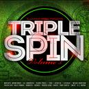 Triple Spin Vol. 3 thumbnail