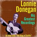 "His Greatest Recordings: An Hour With ""The King Of Skiffle"" thumbnail"