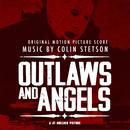 Outlaws and Angels (Original Motion Picture Score) thumbnail
