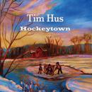 Hockeytown thumbnail