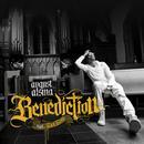 Benediction (Radio Single) thumbnail