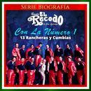 13 Rancheras Y Cumbias thumbnail