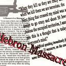 Hebron Massacre thumbnail