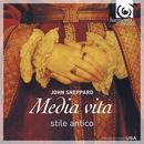 John Sheppard: Media Vita thumbnail