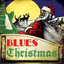 The Devil's Blues Christmas thumbnail