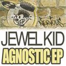 The Agnostic EP thumbnail