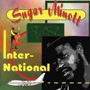 International thumbnail
