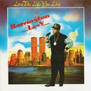 Love The Life You Live (Bonus Tracks) thumbnail