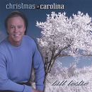 Christmas In Carolina thumbnail